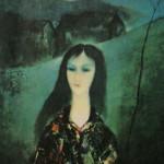 Mountain girl (2)