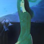 Mountain girl (1)