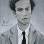 Quach Thoai
