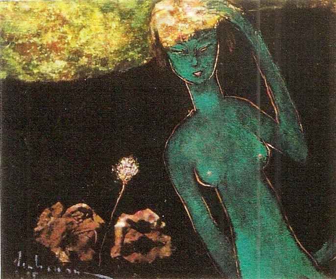 Nude (3)
