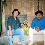 Dinh Cuong - Nguyen Duc Son
