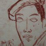 Dinh Cuong by Luu Cong Nhan
