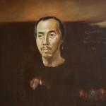 Dinh Cuong by Do Quang Em